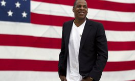 Article: Jay-Z Calls to End Mental Health Stigmas in Public Schools