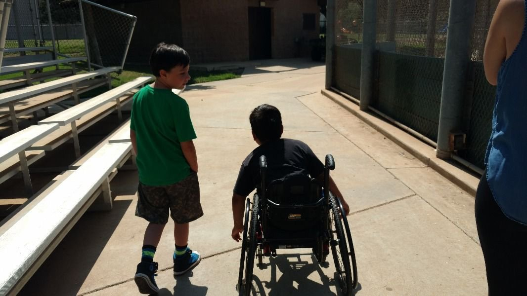 kamden-paul-wheelchair3