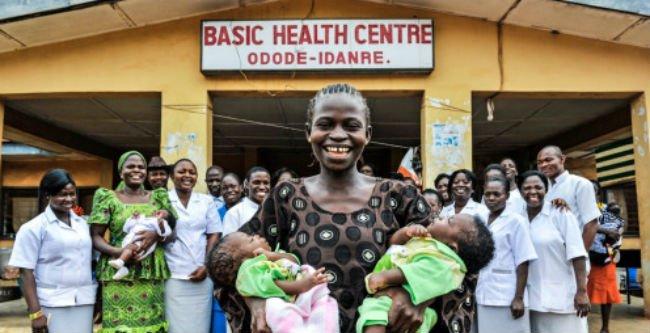 closer than ever to a polio-free nigeria-b5.jpg