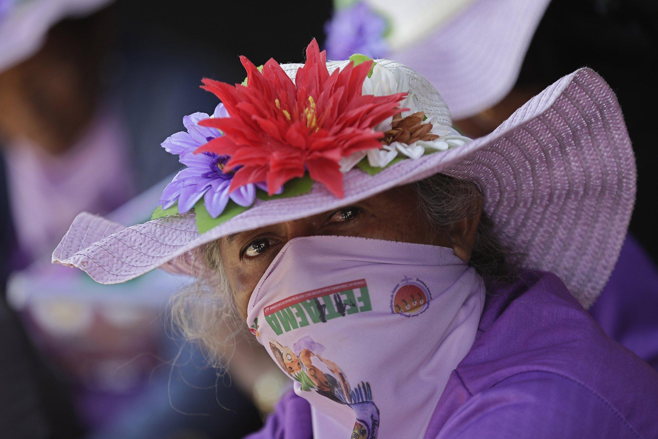 Brazil-Womens-Rights-Protest-Bolsonaro.jpg