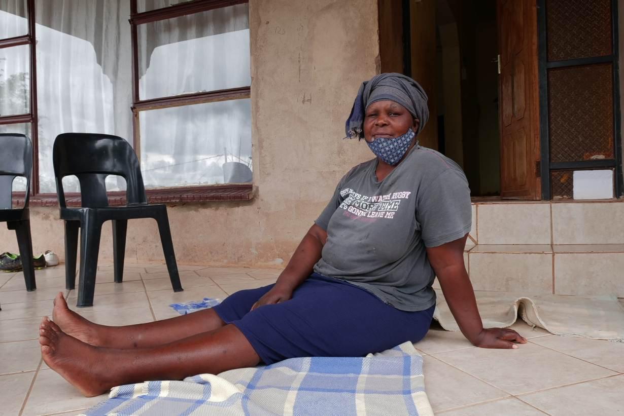 Limpopo SA.png