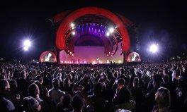 Article: Das Global Citizen Festival kommt nach Hamburg! Und ihr könnt live dabei sein
