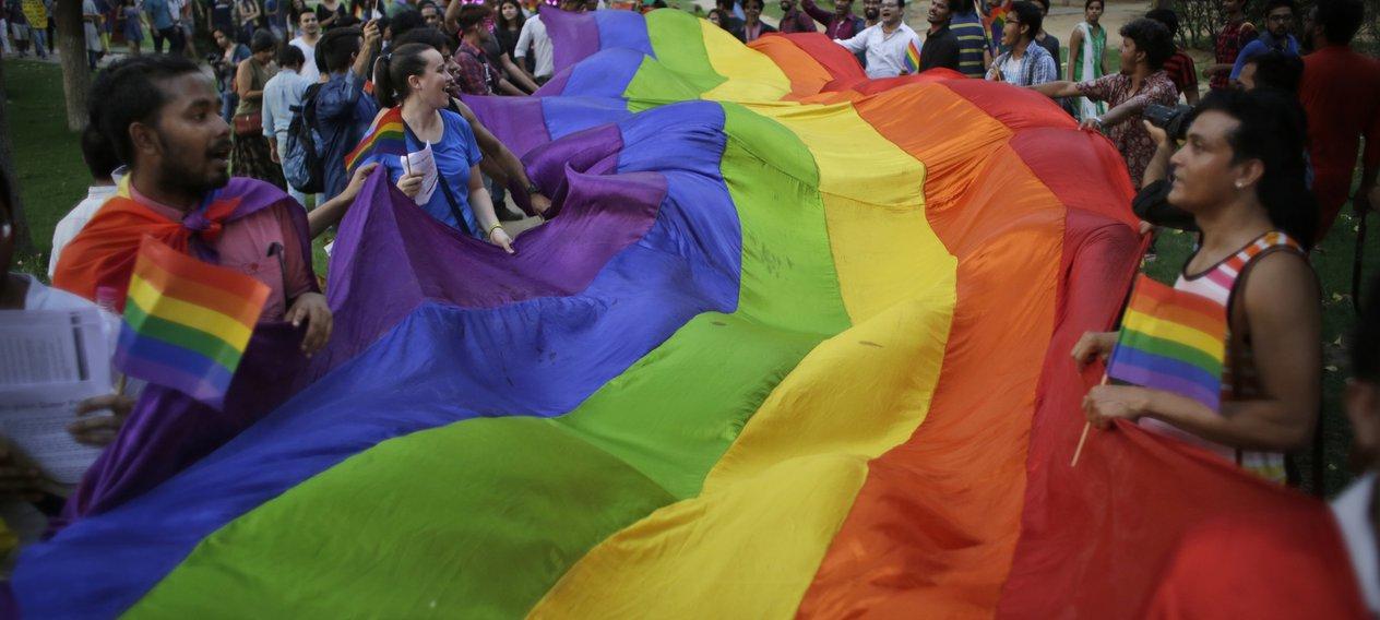 india gay pride.jpg 1264x568 q85 crop subsampling 2