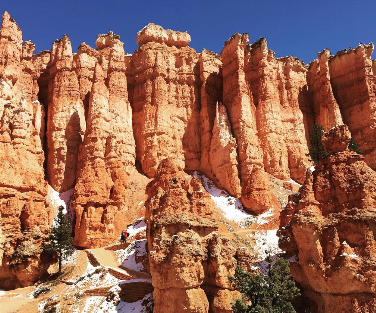 bryce_canyon_nps.png