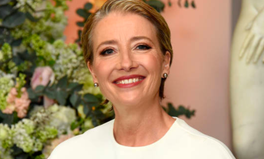 Article: Emma Thompson's Message On Empowerment Is Something We All Need to Hear