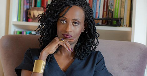 'I Had No Idea I Was an FGM Survivor Until a Nurse Asked During a Routine Screening'