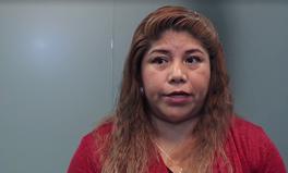Artículo: 'Dogs Have More Rights': Slavery Survivor Recalls Trafficking Horrors