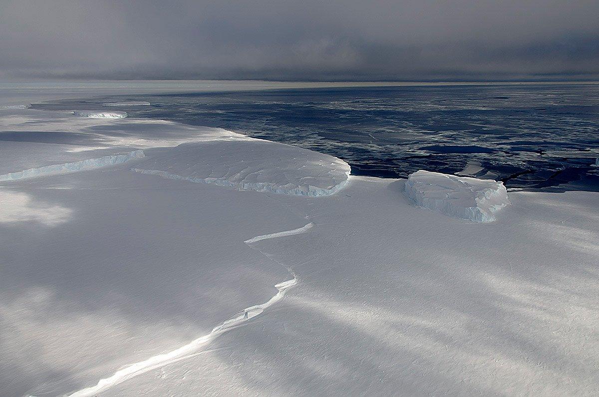 Ross-Ice-Shelf-Melting.jpg