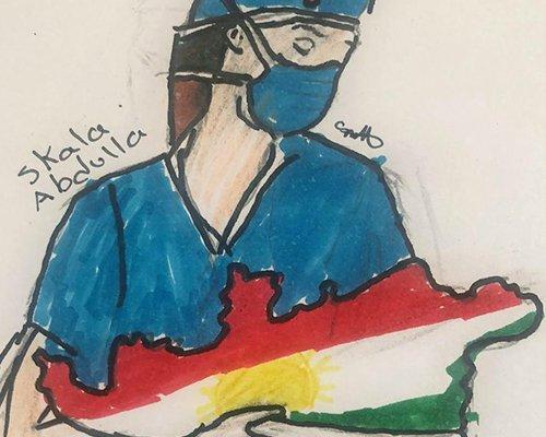 Refugee Art 4.jpg
