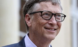 Artikel: Bill & Melinda Gates Are Paying Off Nigeria's $76M Debt to Japan