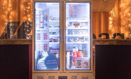 Article: 'Community Fridge' in South London Offers Free Food For Everyone