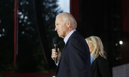 Article: Joe Biden Shared a Powerful PSA About Sexual Assault That Everyone Needs to See