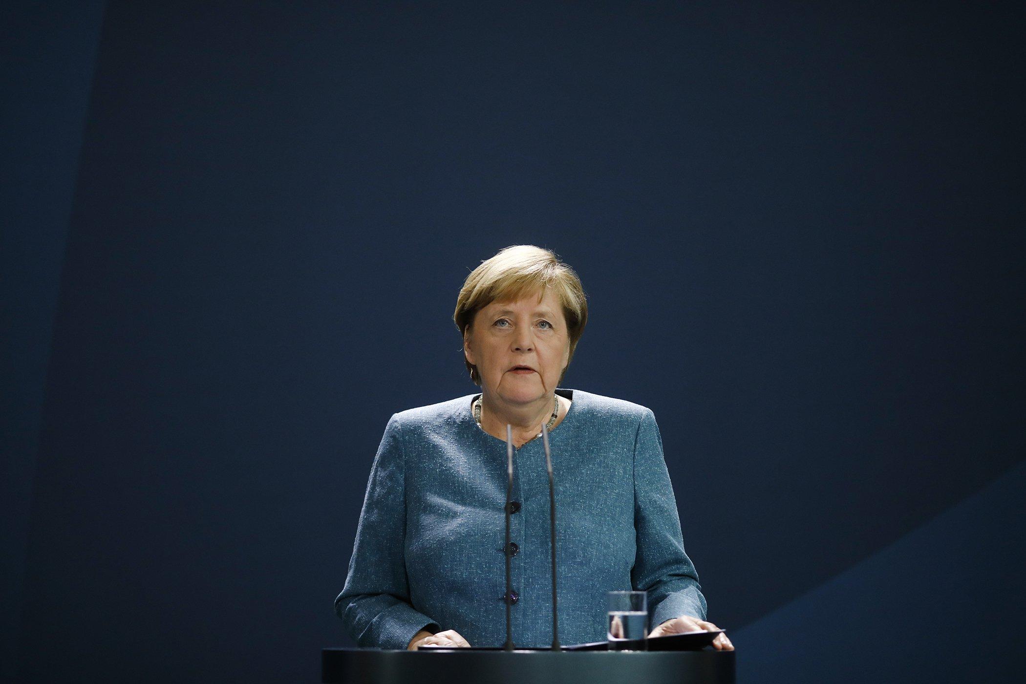 Angela Merkel-GC-prize.jpg