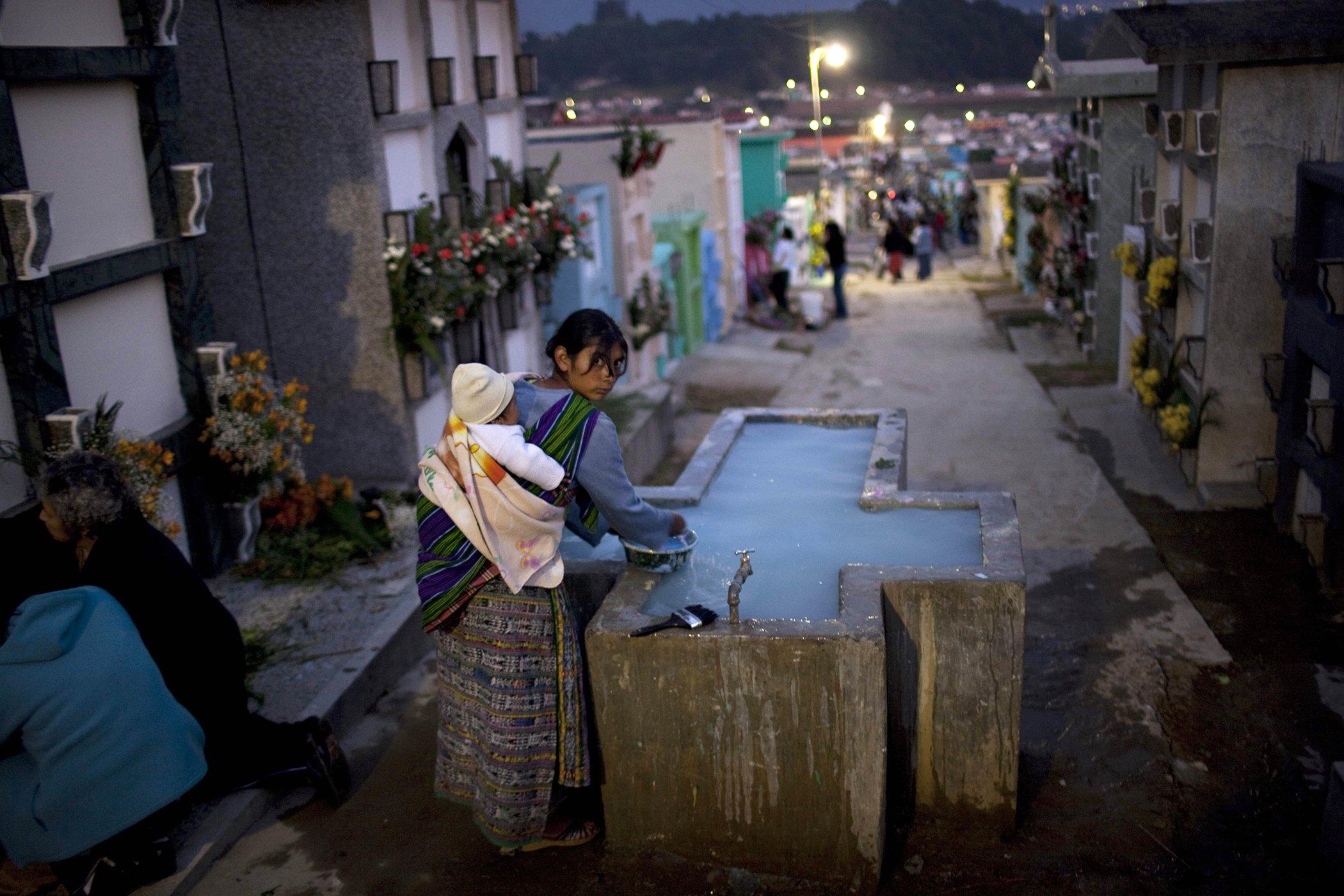 Water-Guatemala.jpg