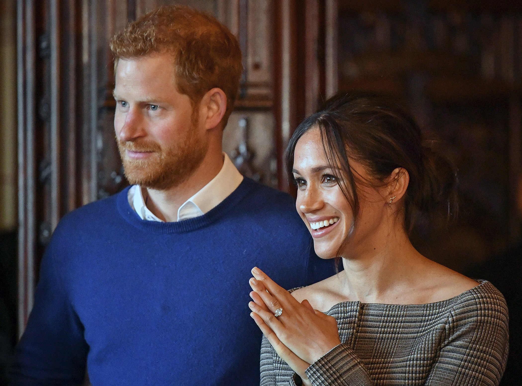 Prince-Harry-Meghan-Markle-Full.jpg
