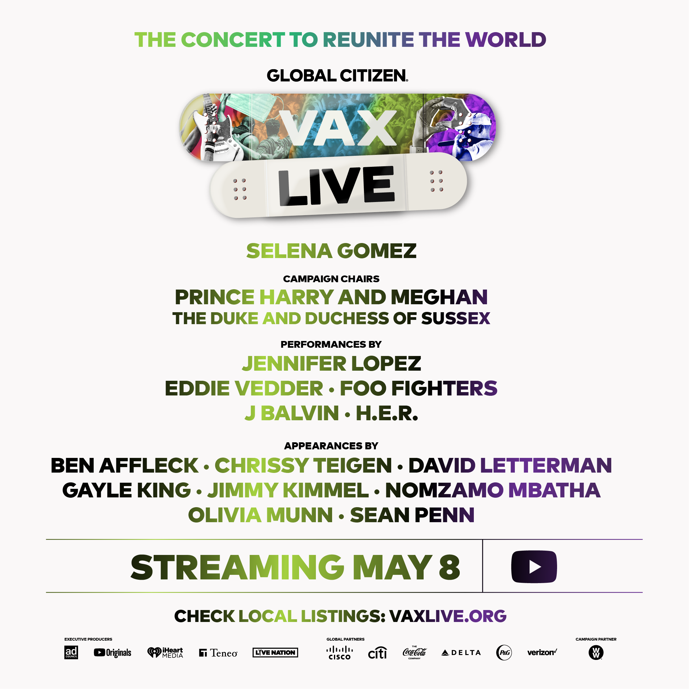 VaxLive_GlobalTuneInAdmats_May8_IG_Post_EN.png