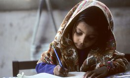 Artikel: Pakistan Cracks Down on Child Marriage, Passes Stricter Penalties