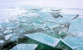 Article: 10 ways to think about the Arctic and climate change