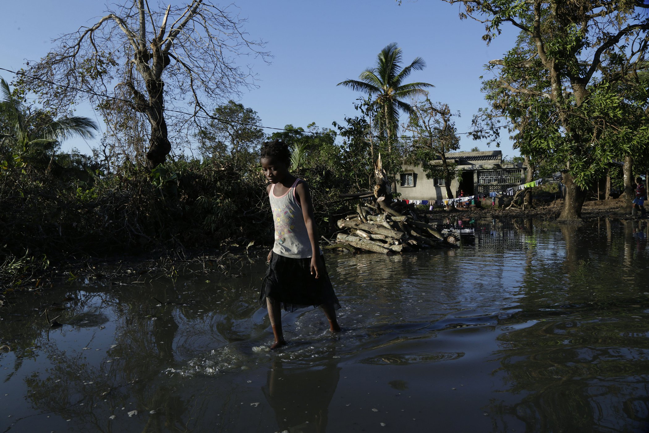 UN-Climate-Report-2019-Mozambique-Tropical-Storms-Cyclone.jpg