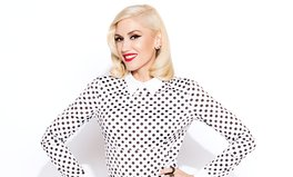 Article: Why You Shouldn't Call Gwen Stefani a Pop Star