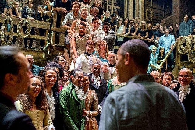 obama-44-photos-gc-hamilton.jpg