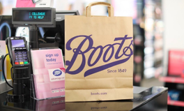 Article: Boots Is Banning Plastic Bags in Sustainable Switch to Brown Paper