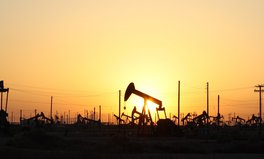 Article: 11 subheadings that explain what falling oil prices mean for the poor