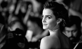 Article: 16 Badass Feminist Quotes from 'Beauty & the Beast' Star Emma Watson