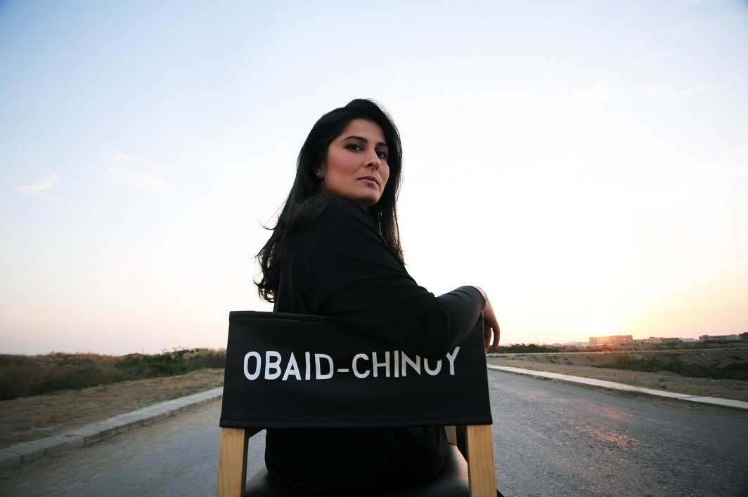 FOR-BIO-Sharmeen-Obaid-Chinoy-director.jpg