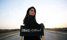 Artikel: Oscar-winning filmmaker fights to end honour killing in Pakistan
