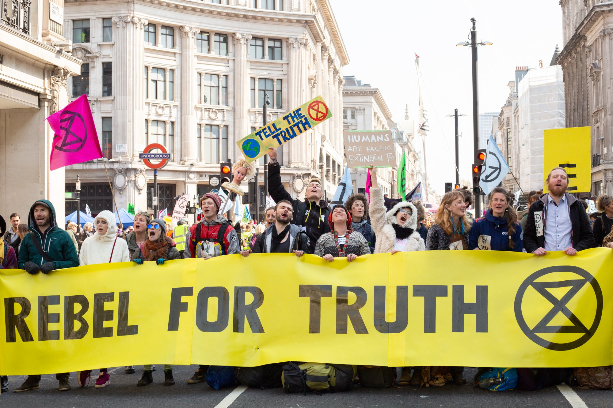 climate-change-protest-extinction-rebellion-1