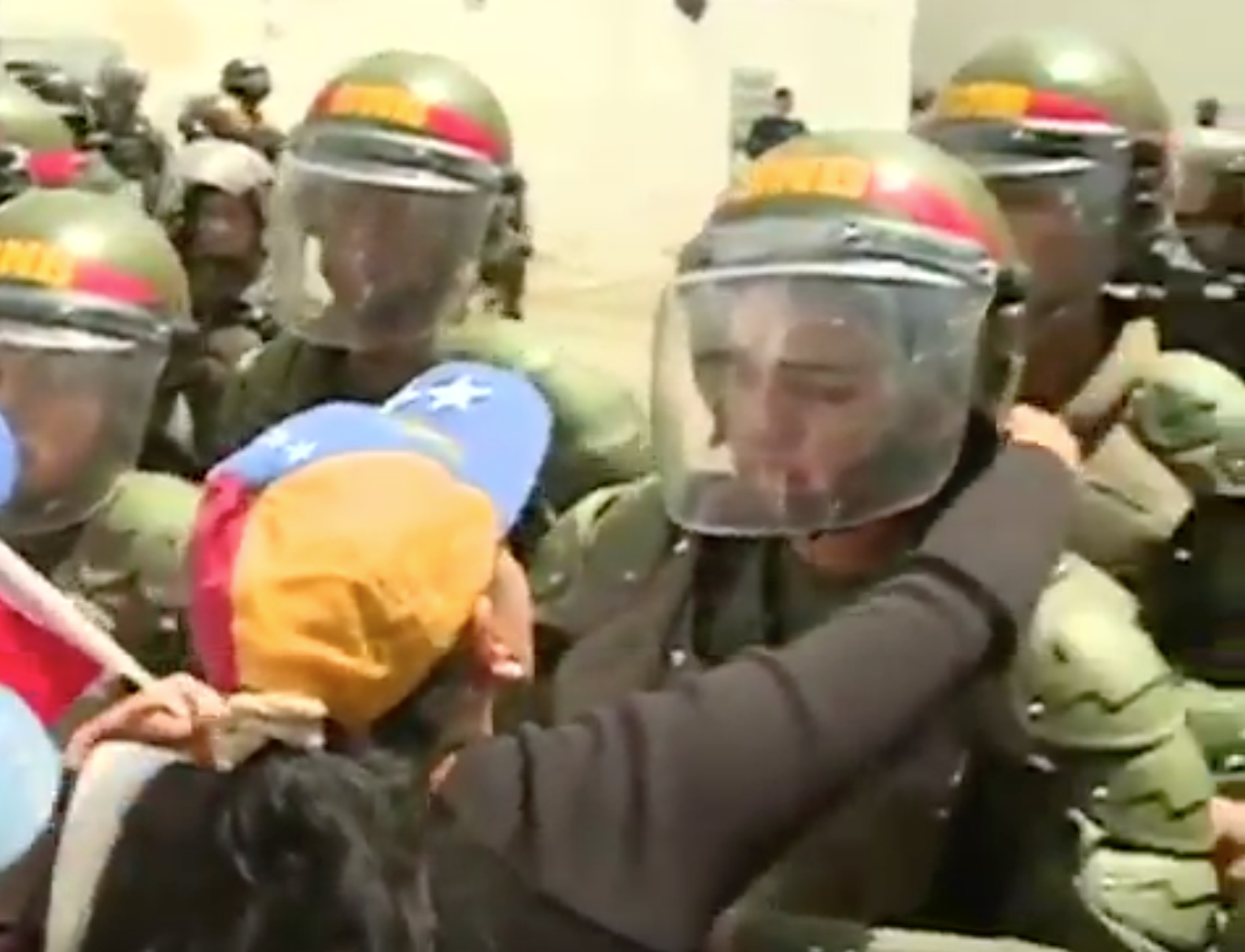 Venezuela mom.png