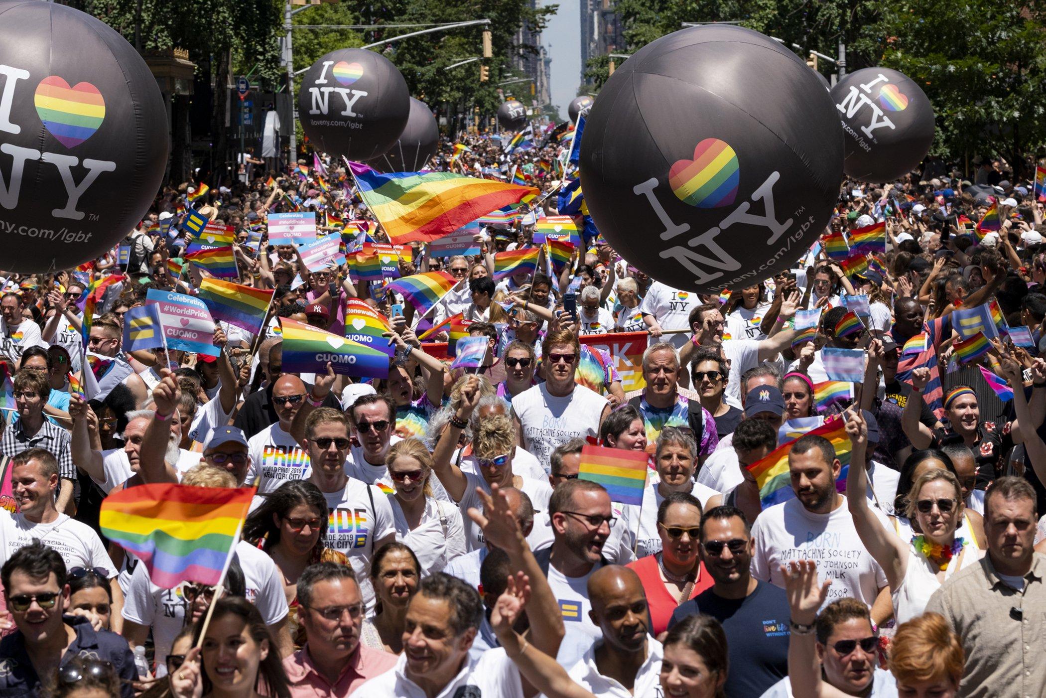 Pride-WorldPride-NYC-Stonewall-50.jpg