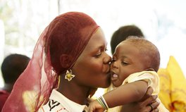 Article: In Uganda, It Took a Village to Change Maternal Healthcare
