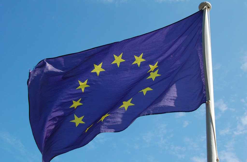 EU's Next 7-Year Budget Proposal Goes Big on Climate Action to Reach Carbon Neutrality