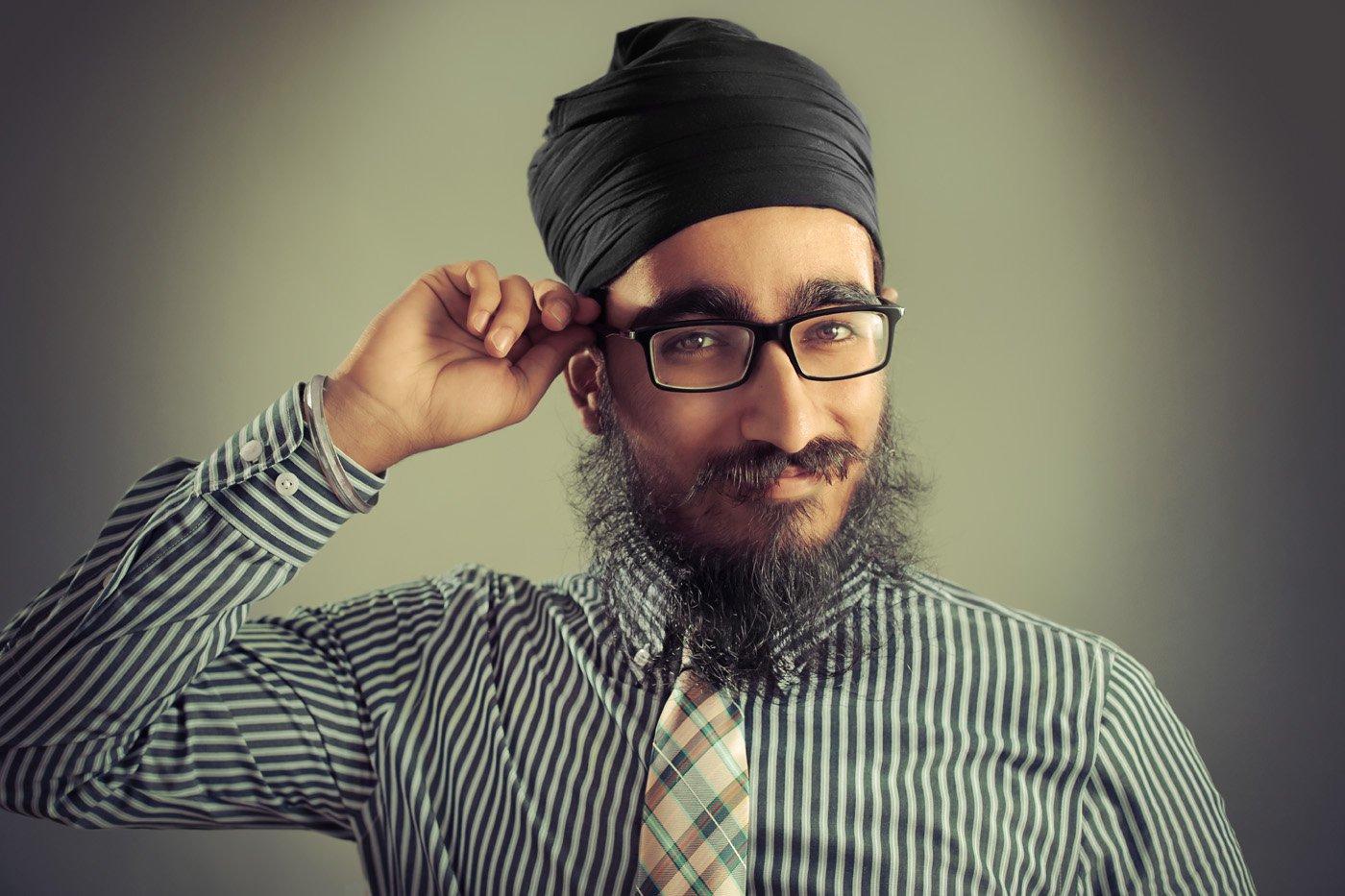 Japjee Singh .jpg