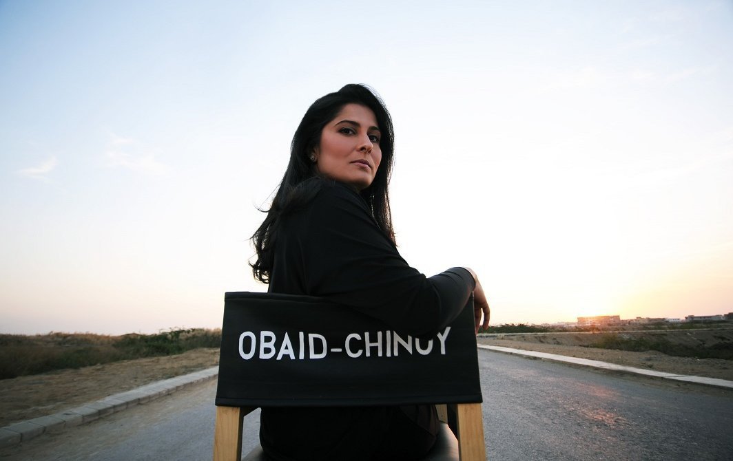 for-bio-sharmeen-obaid-chinoy-director.jpg__1500x670_q85_crop_subsampling-2.jpg