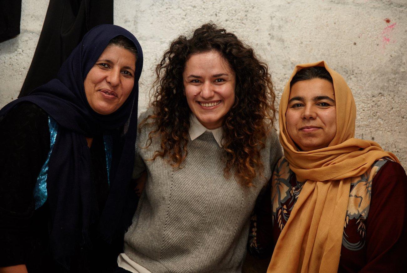 ShanHusseinIraqiWomen.jpg