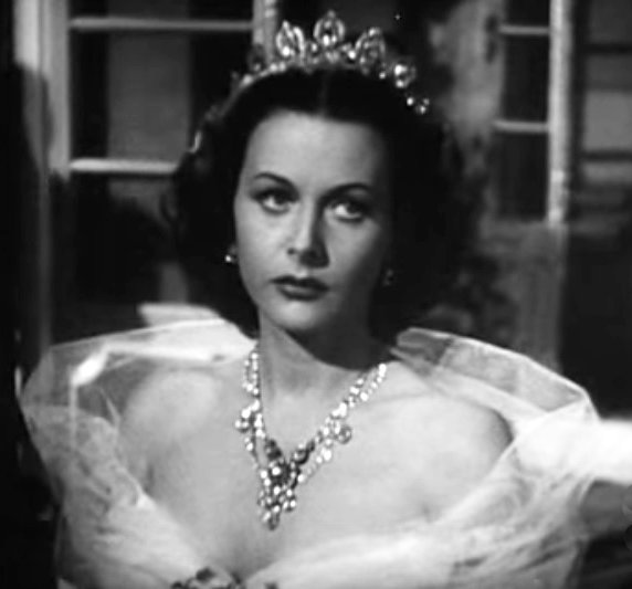 Hedy_Lamarr_in_Her_Highness_and_the_Bellboy_trailer.jpg