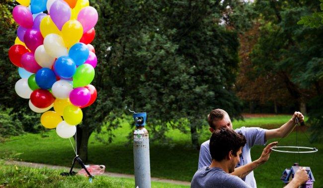 are-helium-balloons-causing-poverty3.jpg