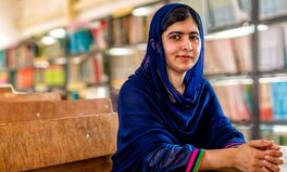 Artículo: Citi Progress Makers: Malala Fund