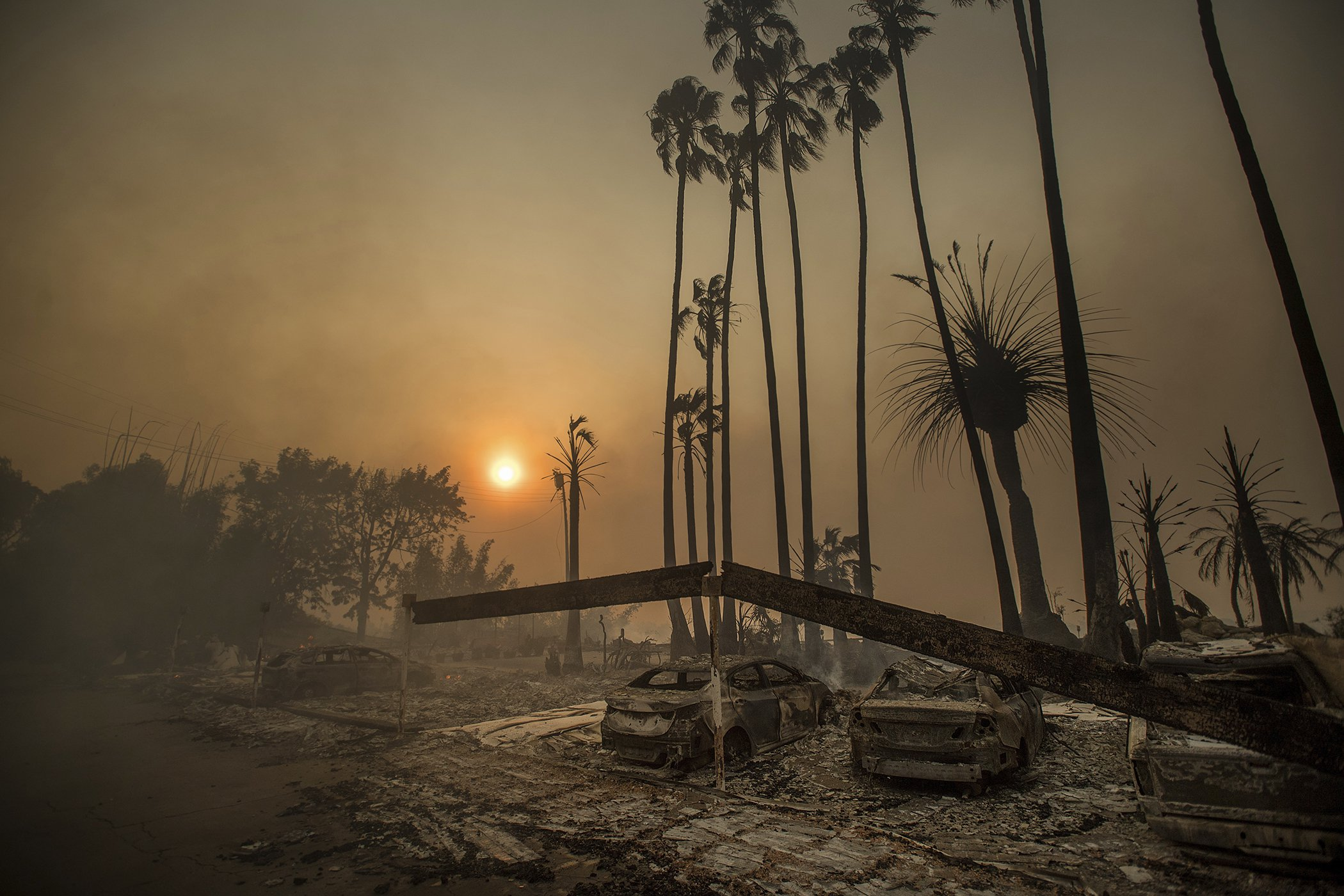 California-Wildfires-6.jpg