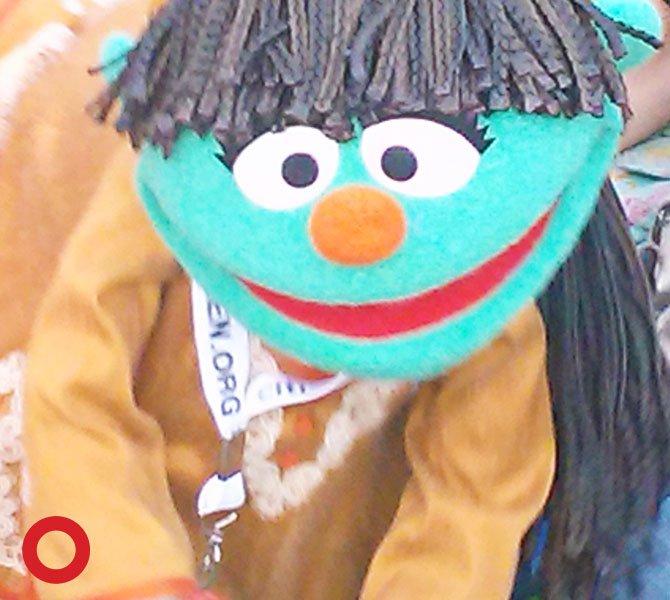 Raya-Sesame-Street-600x670-inline.jpg