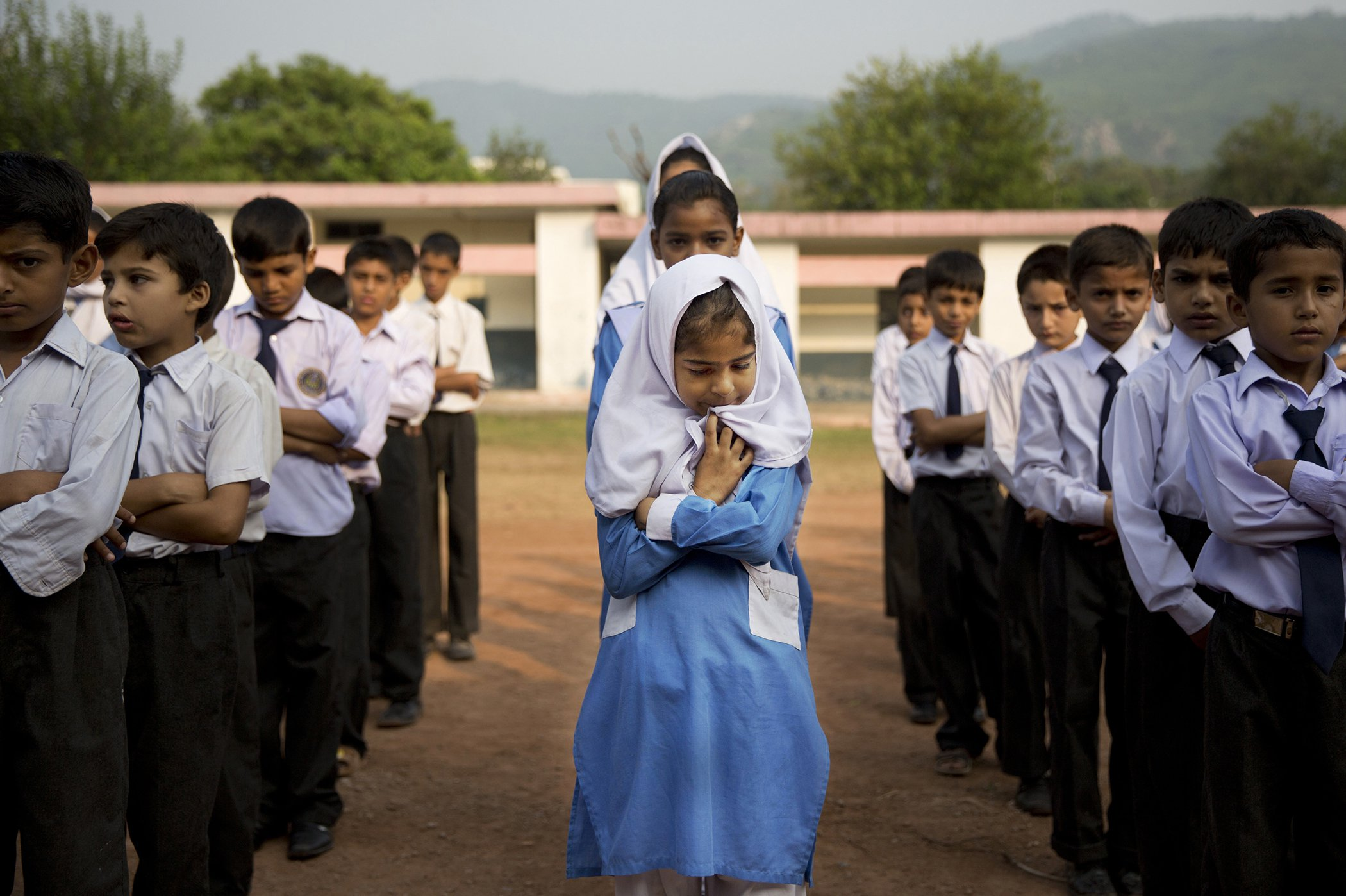 Barriers-To-Education-Around-The-World-2.jpg