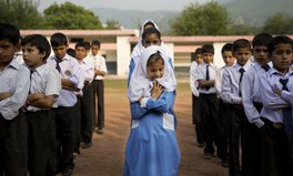 Artículo: 10 Barriers To Education Children Living In Poverty Face