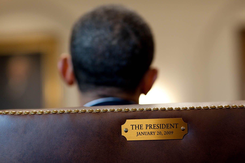 Barack_Obama_Birthday_FINALS_018.jpg