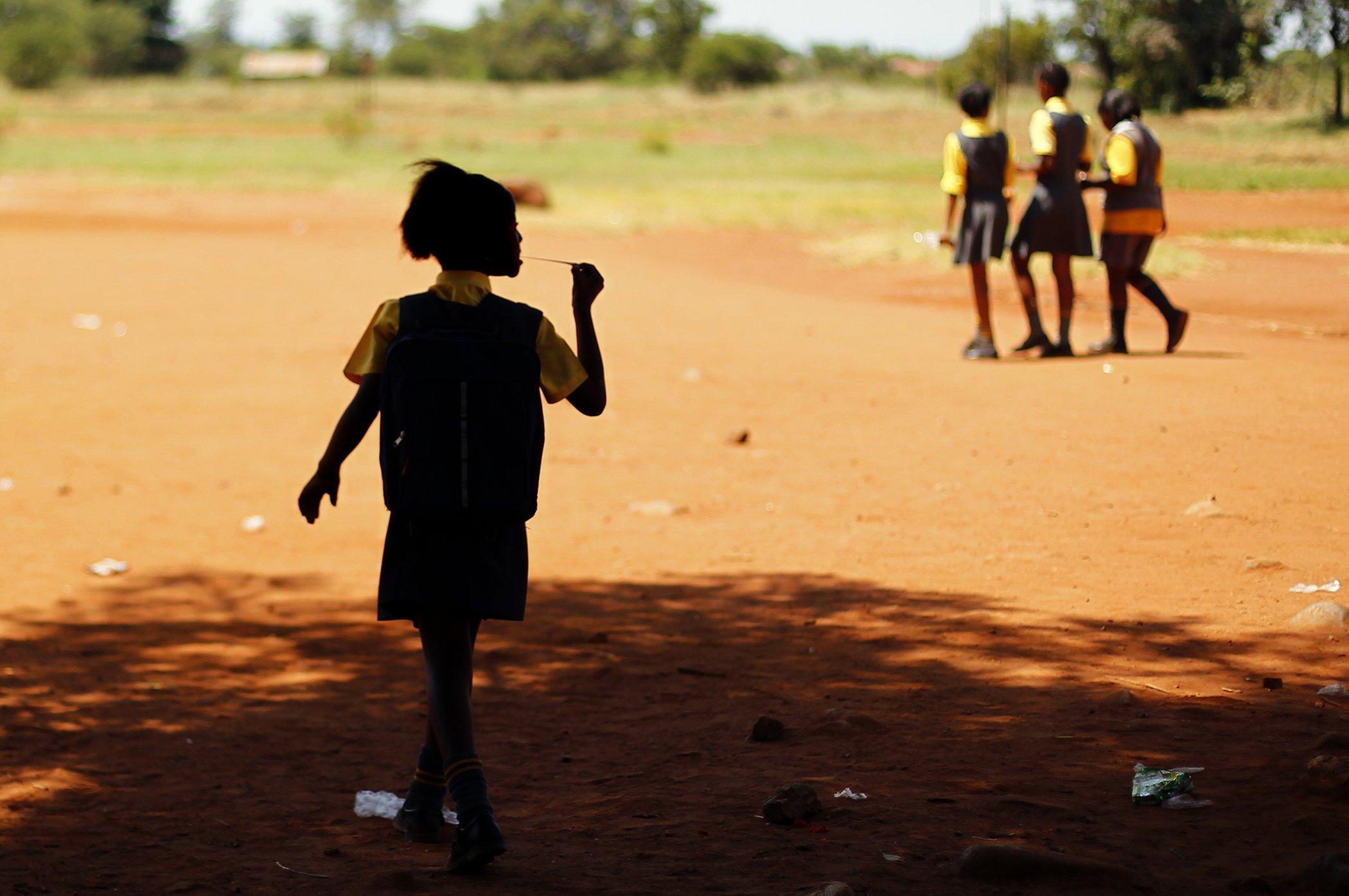 South-Africa-MHM-Schools.jpg
