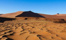 Artikel: Deutsche Kolonialverbrechen: Namibia lehnt Entschädigungsangebot der Bundesregierung ab