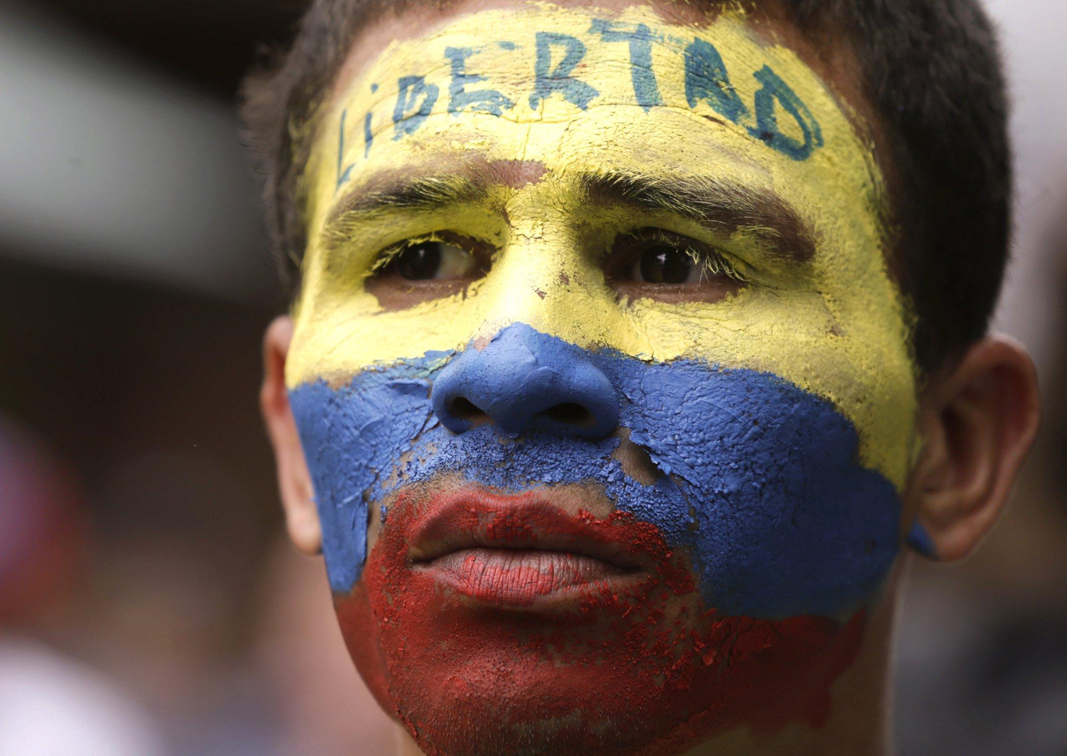 Venezuela-Political-Termoil-Crisis-Economy.jpg