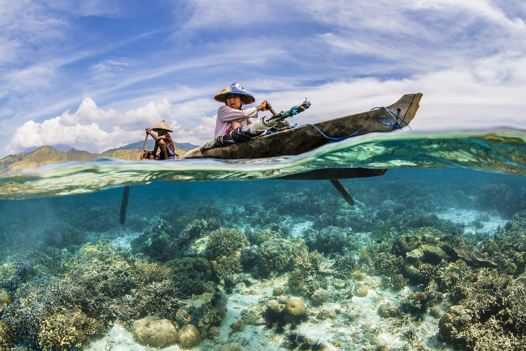 2021UNWOD OceanLife_livelihoods Renee Capozzola Winner.jpg